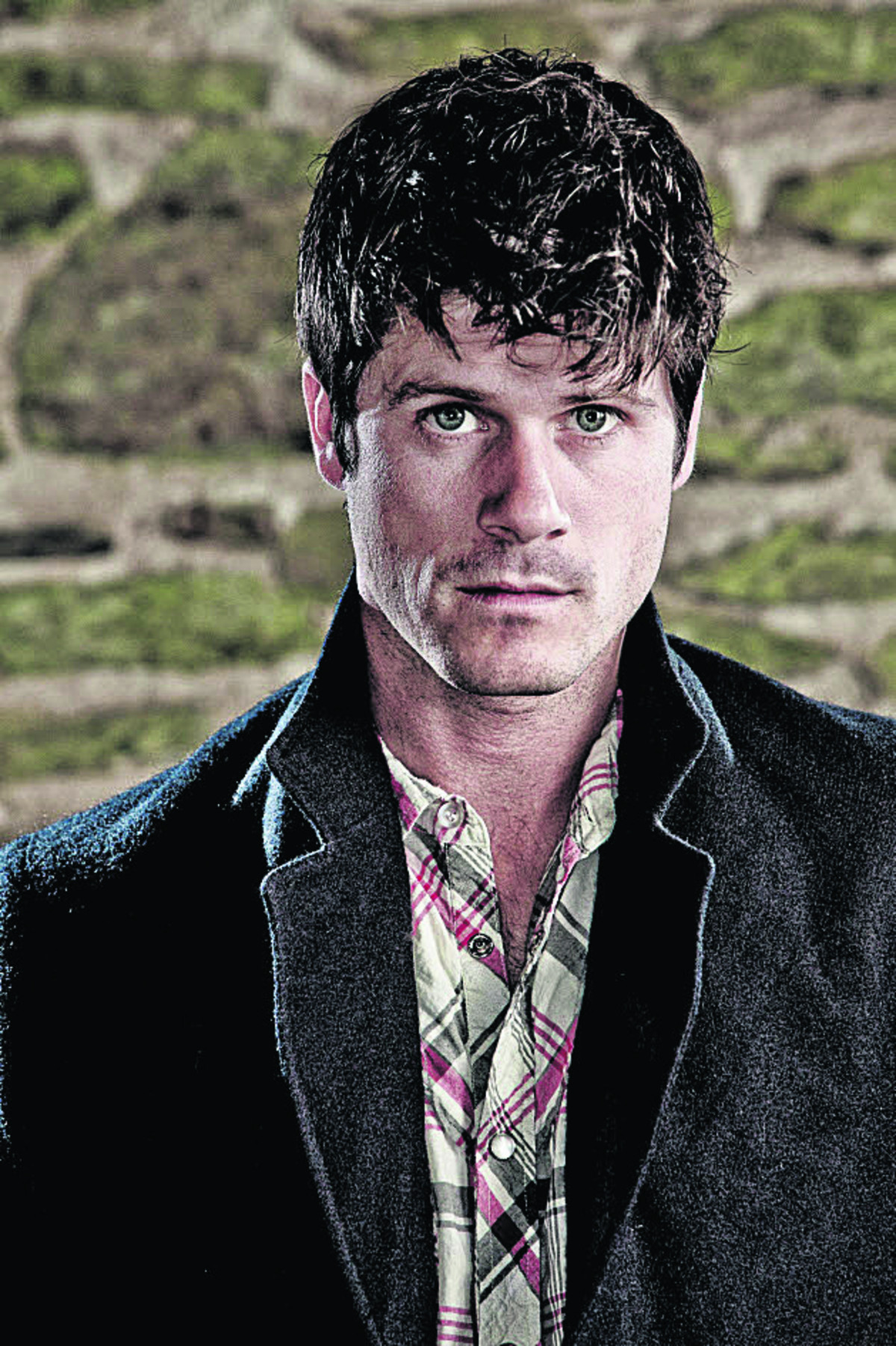 Seth Lakeman Chords & Tabs : 29 Total @ Ultimate-Guitar.Com